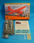 1-48-Lockheed-Vega-5b-Record-flights