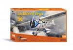 1-48-Lockheed-Vega-5C-4x-camo