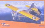 1-48-Bellanca-CH-400-Skyrocket-3x-camo