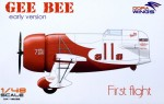 1-48-Gee-Bee-Super-Sportster-R1-early-version