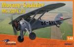 1-48-Morane-Saulnier-MS-230