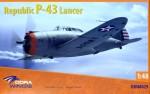1-48-Republic-P-43-Lancer-4x-camo