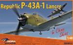 1-48-Republic-P-43A-1-Lancer-in-China-Skies