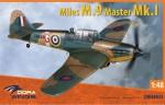 1-48-Miles-M-9-Master-Mk-I-4x-camo