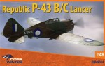 1-48-Republic-P-43B-C-Lancer-Reconnaissance