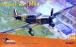 1-48-Percival-Proctor-Mk-I-4x-camo
