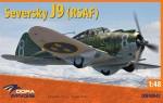1-48-Seversky-J9-RSAF