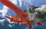 1-72-Bellanca-CH-300-Lituanica-soon