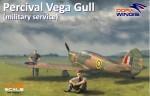 1-72-Percival-Vega-Gull-military-service-in-military-service