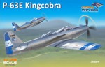 1-72-Bell-P-63E-1-BE-Kingcobra