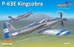 1-72-Bell-P-63E-1-BE-Kingcobra
