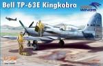 1-72-Bell-TP-63E-Kingcobra-3x-camo