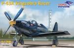 1-72-P-63A-Kingcobra-Racer-Sohio-Handicap-3-camo