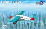1-72-Bellanca-J-300-Warsaw