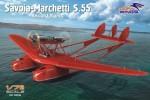 1-72-Savoia-Marchetti-S-55-Record-Flight