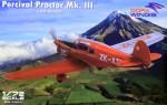 1-72-Percival-Proctor-Mk-III-civil-4x-camo