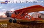 1-72-Bellanca-CH-300-Pacemaker-4x-camo