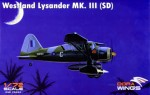 1-72-Westland-Lysander-Mk-III-SD