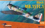 1-72-Bloch-MB-151C-1-4x-camo