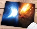 Podlozka-pod-mys-VESMIR-22*18-cm