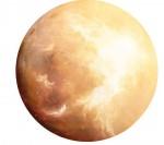 Podlozka-pod-mys-PLANETA-20CM