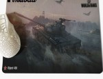 Podlozka-pod-mys-TANK-OBJECT-430