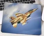 Podlozka-pod-mys-LETADLO-F-16
