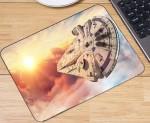 Podlozka-pod-mys-STAR-WARS-22*18-cm