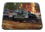 Podlozka-pod-mys-TANK-SU-85