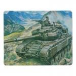 Podlozka-pod-mys-TANK-T-72