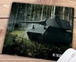 Podlozka-pod-mys-TANK-VK100-01