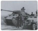 Podlozka-pod-mys-TANK-Panther