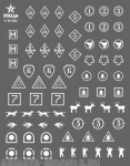 1-35-Sovet-armored-divisional-markings-WWII-Set-1-PROPISOT