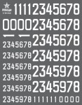 1-35-SOVIET-RUSIAN-AND-INTERNATIONAL-AFV-DIGITS-TYPE1-CUVERD-EDGES-HEIGHT-648-1224-mm