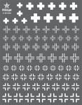 1-35-GermanAFV-crosses-WWII-Set-1