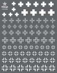 1-35-GermanAFV-crosses-WWII-Set-1