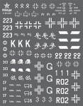 1-35-Early-german-aAFV-markings-Operation-Barbarossa-Sets-1