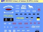 RARE-1-72-Armor-of-Donbass-Part-3-BTR-in-actionBTR-70-BTR-80-APCs-in-Ukrainian-Civil-War-SALE