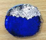 3D-Penezenka-velikost-11*10cm-MENICI