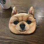 3D-Penezenka-velikost-14*13cm-PES