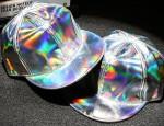 3D-Ksiltovka-duhova-menici-barvy-univerzalni-velikost
