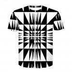 3D-Tricko-Oboustranne-Velikost-XXL-Triko-HIPNOTIK