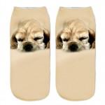3D-Ponozky-PES