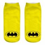 3D-Ponozky-BATMAN