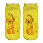 3D-Ponozky-JEDNOROZEC