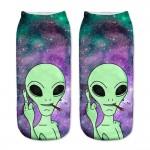 3D-Ponozky-UFO