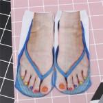 3D-Ponozky-ZABKA