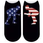 3D-Ponozky-AMERIKA