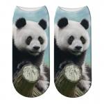 3D-Ponozky-PANDA