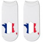 3D-Ponozky-Francie